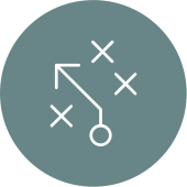 portfolio planning and controls