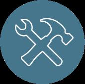 toolset Implementation